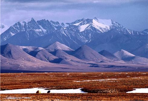 an argument in favor of oil production in arctic national wildlife refuge For more than four decades, alaska's congressional delegation and their oil and gas allies have been pushing to drill here in the arctic national wildlife refuge, or anwr and more than once .